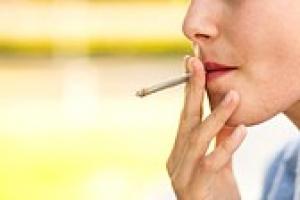 10 вредных привычек, приводящих к быстрому старению
