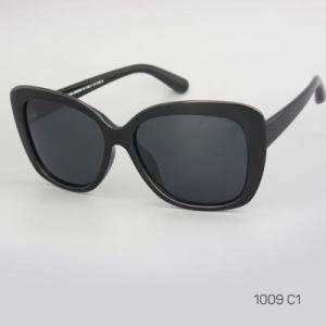 Очки солнцезащитные Кантилен 0035 (С3)