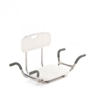 Сиденье для ванны FS 7933 S