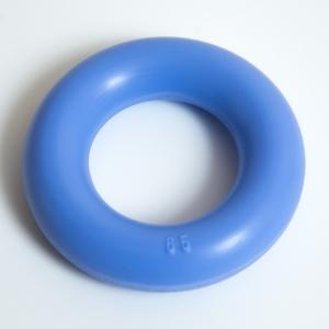 Пессарий толстое кольцо R 075
