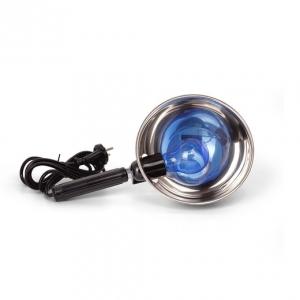 Рефлектор электрический Теплый луч