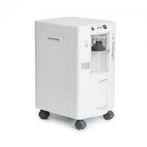 Концентратор кислородный 7F-1L