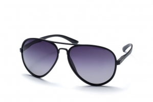 Очки солнцезащитные MB Polar 2992
