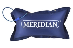 Подушка кислородная Меридиан 40л.