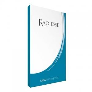 Радиес имплант в шприце 3мл.