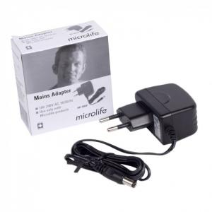 Адаптер для тонометра MICROLIFE AD-1024C