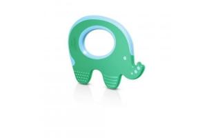 АВЕНТ (SCF199/00) Прорезыватель для зубов (86300)