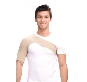 Бандаж фиксирующий на плечевой сустав Т-8107 (M) ТРИВЕС