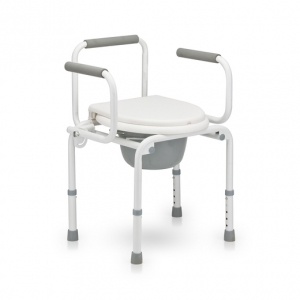 Кресло туалет FS 813