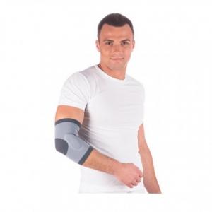 Бандаж компрессионный на локтевой сустав (3D вязка) Т-8205 (XL) ТРИВЕС